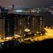 hk - easter 2007-0042