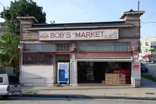 big orange landmarks no 215 bob 39 s market ForBob S Fish Market