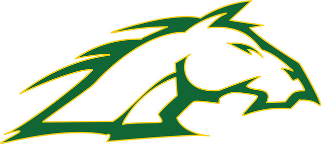 green mustang horse logo wwwimgkidcom the image kid