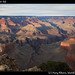 Grand Canyon (9)