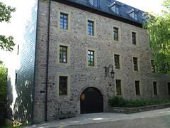 Burg Lichtenberg 20