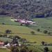 Small photo of High Newbiggin Farm, Aislaby
