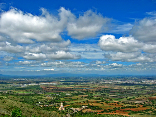 paisaje cielo nubes guanajuato soe photographyrocks mywinners abigfave anawesomeshot colorphotoaward flickrstruereflection1 rememberthatmomentlevel1
