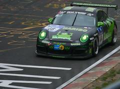 ruf ctr(0.0), race(0.0), convertible(0.0), auto racing(1.0), automobile(1.0), automotive exterior(1.0), racing(1.0), porsche 911 gt3(1.0), vehicle(1.0), performance car(1.0), automotive design(1.0), porsche(1.0), race track(1.0), land vehicle(1.0), supercar(1.0), sports car(1.0),