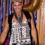 Sassy Prom 2009 060