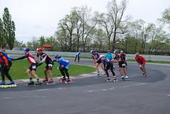 athletics(0.0), running(0.0), ice skating(0.0), duathlon(0.0), skating(1.0), roller sport(1.0), inline skating(1.0), footwear(1.0), sports(1.0), inline speed skating(1.0), roller skating(1.0),