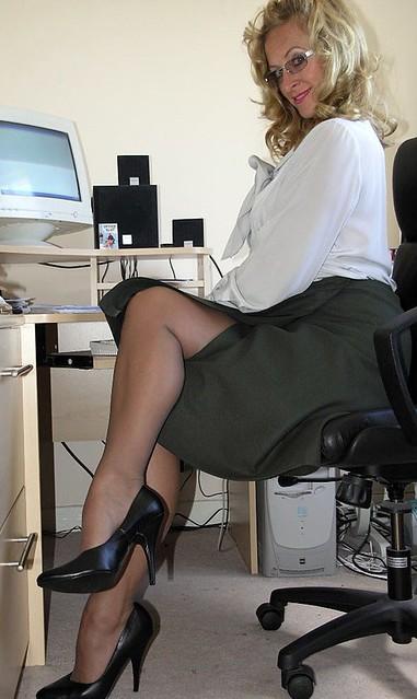 Amanda cerny nude amp sexy 3
