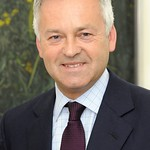 Alan Duncan MP, Minister of State for International Development