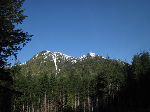 mount landale whymper mtlandale mountlandale