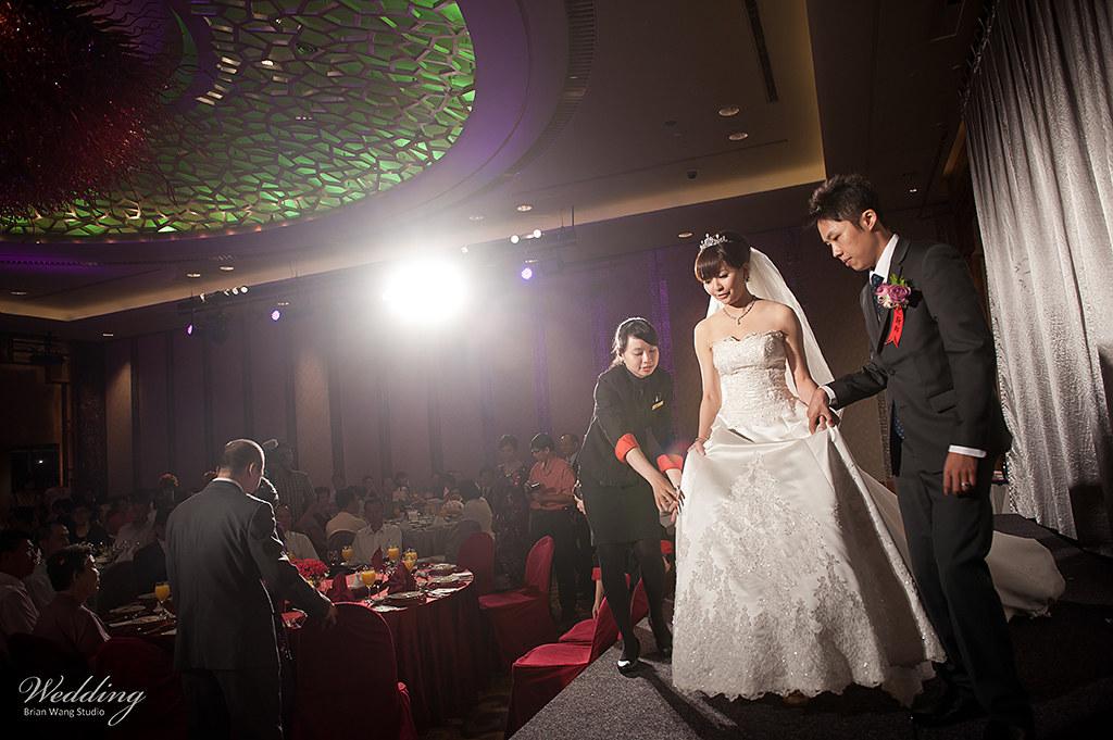 '台北婚攝,婚禮紀錄,台北喜來登,海外婚禮,BrianWangStudio,海外婚紗201'