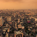 View from Baiyoke Tower #4 by jiewphoto