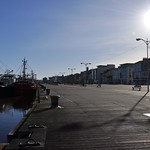 Wexford Quay