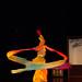 Spectacle troupe Chinoise ©Tonio Vega