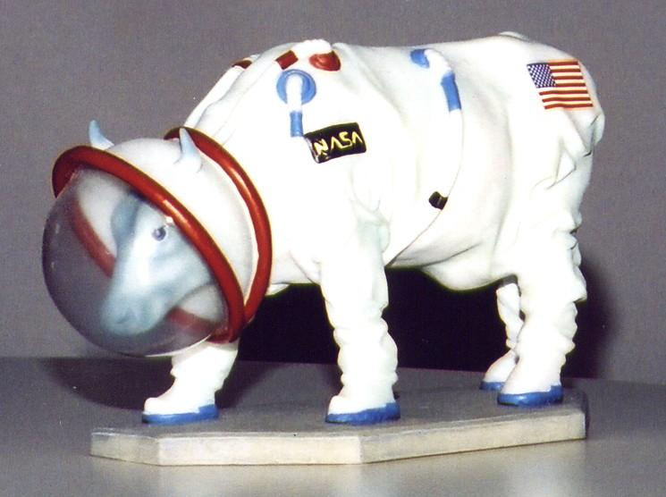 cow astronaut -#main
