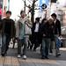 Calvos en Japon