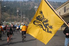 Tour of Flanders, Portland-Style - De Ronde-4