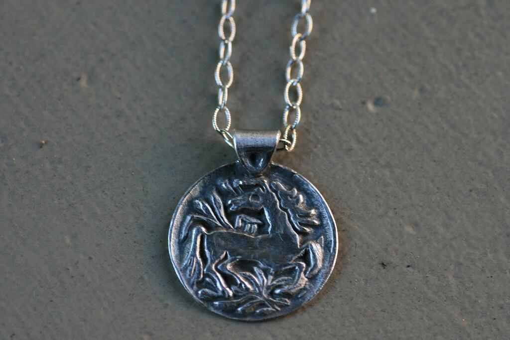 1889 Cc Morgan Silver Dollar Value