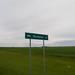 Bordulac, North Dakota