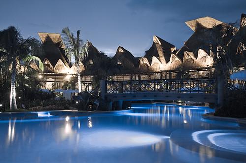 grand online casino maya kostenlos