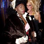 Sassy Prom 2009 034