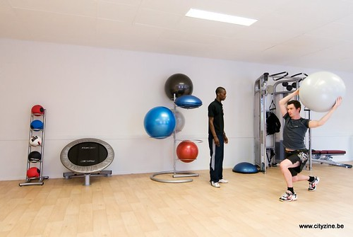 Personal Training Joachim (4)