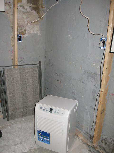 basement dehumidifier 2 flickr photo sharing
