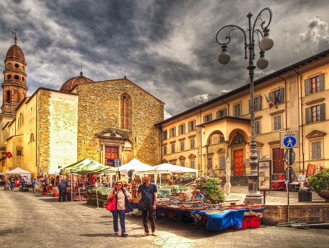 Tuscany Italian Market Specialty Foods Marlboro Township Nj