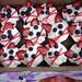 Kitty Cupcakes by Fuzzy Gerdes