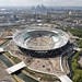 Click here to view Olympic Stadium aerial_100513_007