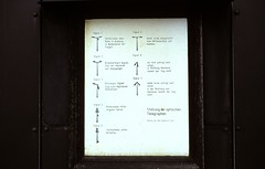 * Deutschland  Signale,  Gebäude  u.s.w