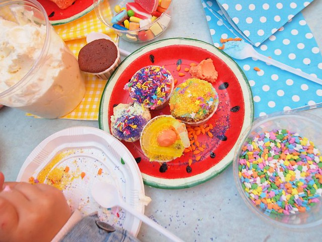 Cake Decorating Competition Tv Show : 5721335239_61c451a504_z.jpg