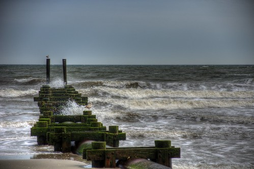 zeiss newjersey waves sony nj atlanticcity atlanticocean hdr a700 1680mm dblringexcellence