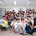 Jun. 16th, 2011 親善送舊
