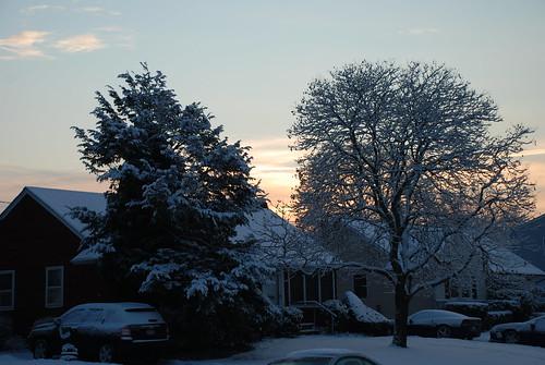 winter snow ny snowstorm freshsnow wantagh nikond80 kstraw2