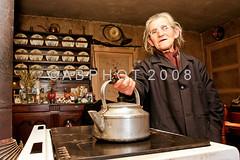 090123BillyJeux32 - Photo of Bona