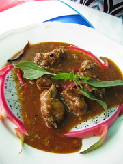 stew, curry, meat, bouillabaisse, red curry, food, dish, cuisine, gulai,