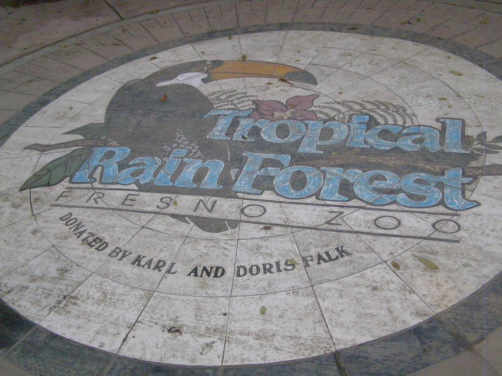 Belmont Memorial Park Map Fresno County California