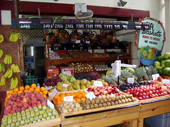 la_farmers_market