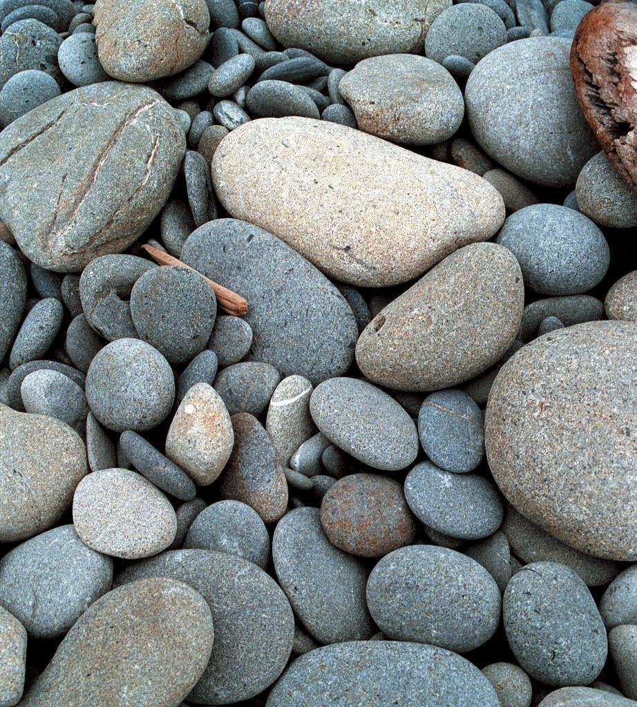 Stones RGB.
