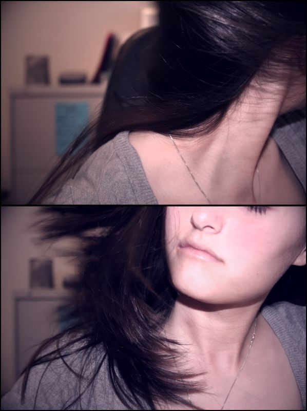 can you love me like the crosses love the nape of the neck?