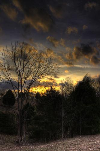 sunset canon lens kit xs hdr