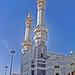 Small photo of Masjidul Haram