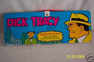 dicktracy_playset1