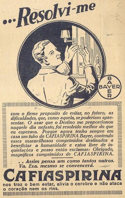 Ilustração, No. 120, Natal, Dezembro 16 1930 - 5a