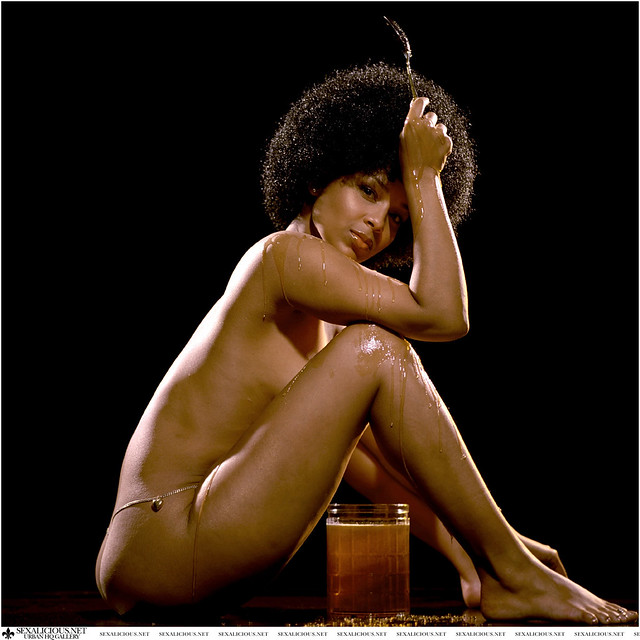 Lisa Raye Body http://www.flickr.com/photos/7487101@N05/3474723895/