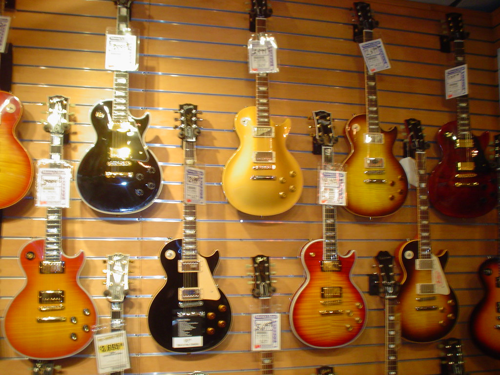 Instrument Store Nyc : music instrument stores instrument stores 4 valve trumpet ~ Vivirlamusica.com Haus und Dekorationen