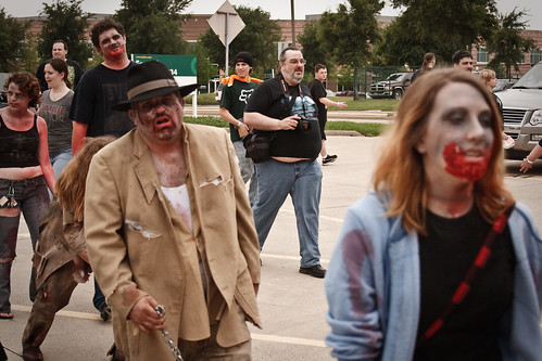 southwest us dallas texas unitedstates cc convention creativecommons horror undead irving zombies 2009 zombi tfw livingdead zombiewalk зомби ゾンビ texasfrightmareweekend 僵尸 zonbi 殭屍 sombi 좀비 thedeadwalkagain txfw