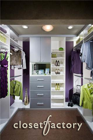 California Closets Murphy Bed Reviews
