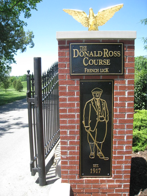 Your business! Donald ross course french lick in assured, that