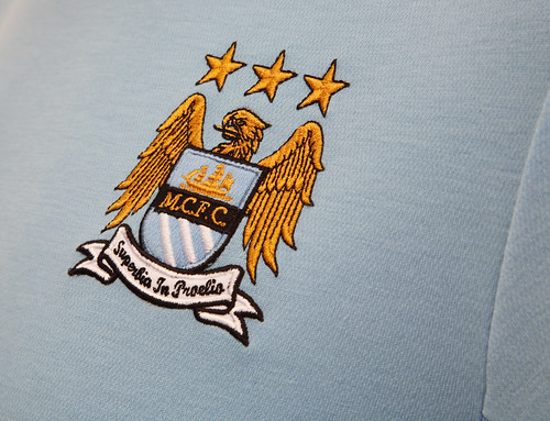 my tattoo page 3 bluemoon mcfc the leading manchester city forum. Black Bedroom Furniture Sets. Home Design Ideas